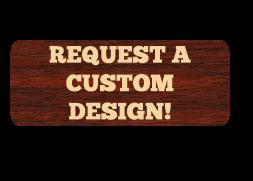 Request_A_Custom_Design