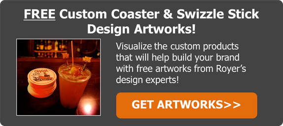 Custom_Swizzle_Stick_Coaster_Design_Artworks
