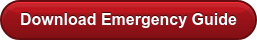 Download Emergency Guide