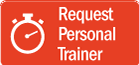 Request Personal Trainer