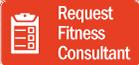 Request Fitness Consultant