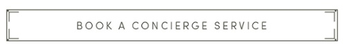 Book A Jewellery Concierge Service