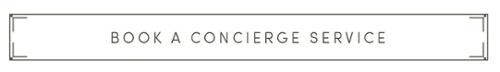 Book A Jewellery Concierge Service
