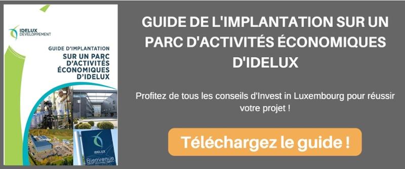 Comment investir en Luxembourg belge ?