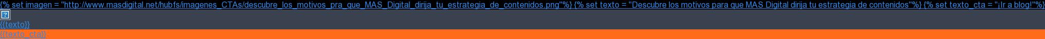 texto_cta=