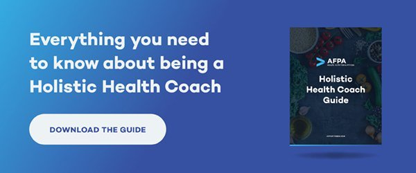 """Download the Comprehensive Health Tutorial """"align ="""" middle"""