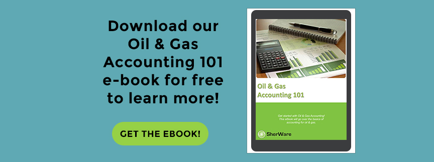 Accounting 101 E-Book