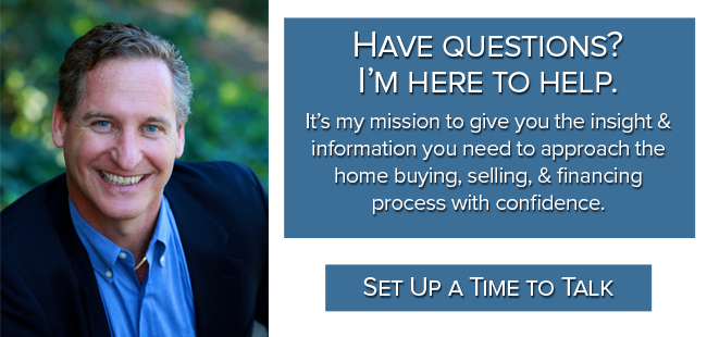 Have Questions? I'm Here to Help!