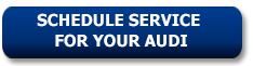 Schedule Service for Your Audi