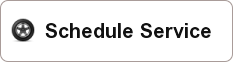 Schedule Service <http://www.swedishmotors.com/schedule-an-appointment>