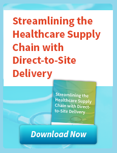 eBook: Direct-to-Site