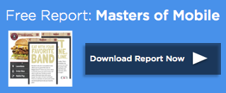 Masters of Mobile Free Report
