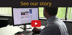 Mansfield Sales Partners Our Story Video