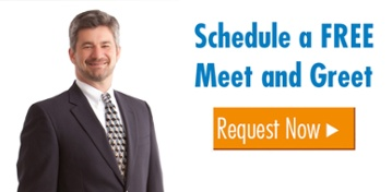 Request a Meet & Greet with a Doctor | Ridgeview Medical