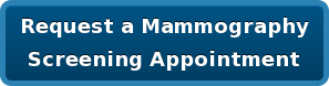 Request a Mammography Screening Appointment