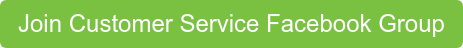 Join Customer Service Facebook Group