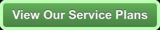 View Our Service Plans