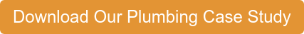 Download Our Plumbing Case Study
