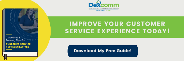 Download Free CSR Training Guide