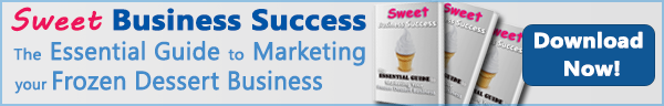 Sweet Business Success Download Now