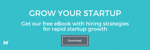 Recruitment strategies and hiring techniques for startups ready for rapid growth