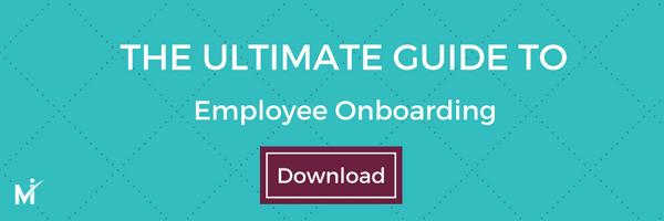 Employee Onboarding Guide