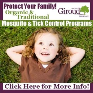 https://www.giroudtree.com/pest-control