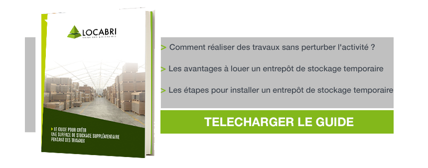 Télécharger-Guide-creer-surface-stockage-supplementaire-pendant-travaux