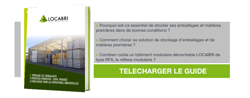 CTA-telecharger-guide-stockage-emballages-matierespremieres