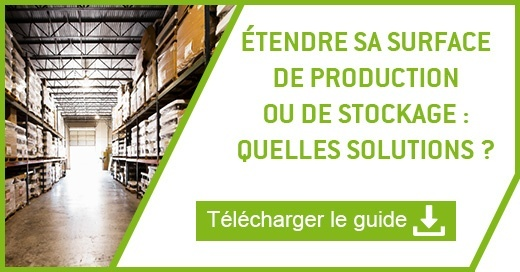 telecharger-guide-comparatif-modulaire
