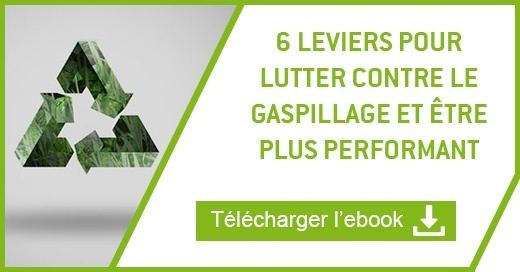 telecharger-ebook-modulaire