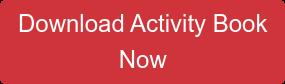 Download Activity Book Now