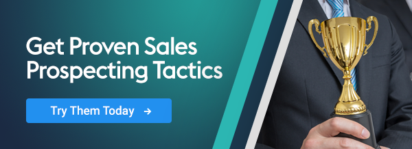 Sales-prospecting-tactics