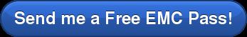 Send me a Free EMC Pass!