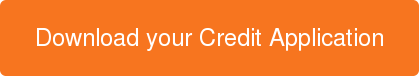 Download your Credit Application