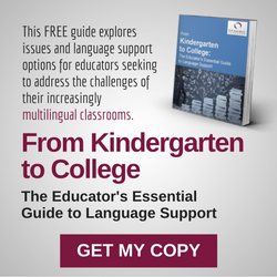 education_ebook