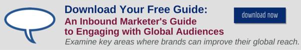 Inbound_marketers_guide