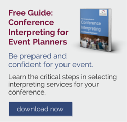 conference-interpretation-ebook-download