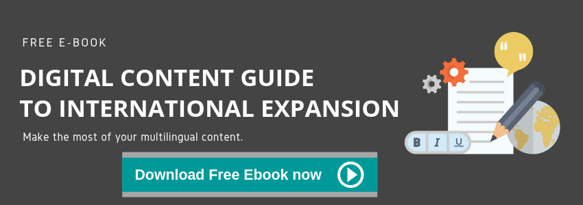 Digital content guide - FREE EBOOK