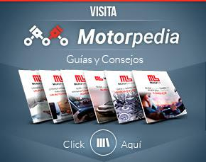 Motorpedia LatAm