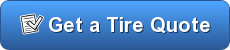 Get a Tire Quote