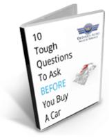 10 Tough Questions