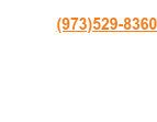 (973)529-8360 <> 83 State Route 23 North Hamburg, NJ 07419