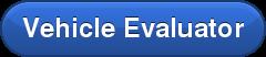 Vehicle Evaluator