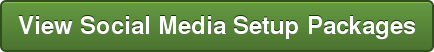 View Social Media Setup Packages