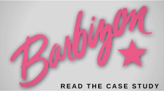 read the barbizon of red bank social media case study