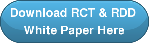 Download RCT & RDD  White Paper Here