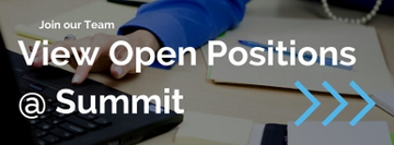 View open positions at Summit