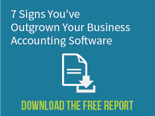 7 Tips To Improve Your Cash Flow With Financial Accounting Software