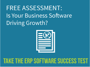 Free Business Software Assessment